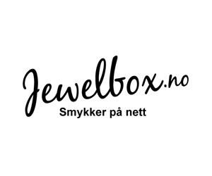 99b054f60 Mest populære nettbutikker - Beste Nettbutikk